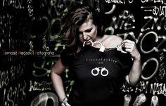 Nowa sesja już za nami zapraszamy www.slaveoffashion.eu #slaveoffashion #foto #tshirt #fashion #fotografpiaseczno