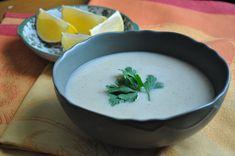 Osmanlı Mutfağı'ndan Nohut Çorbası