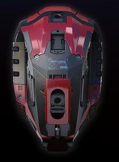 Click image for larger version.  Name:HOBot3.jpg Views:8…