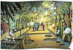 Post with 201 votes and 7512 views. Tagged with anime, scenery, nausicaa, studio ghibli, hayao miyazaki; Shared by davexsensei. Studio Ghibli's: Nausicaä of the Valley of the Wind Hayao Miyazaki, Tag Art, Mononoke Forest, Studio Ghibli Films, Laurence Anyways, Nausicaa, Natsume Yuujinchou, Film D'animation, Film Stills