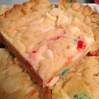 LIFE is better in PINK: Cake Mix 99 Ways
