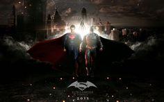 Vecindad Grafica: Batman v Superman Amanecer de Justicia - Sinopsis ...