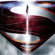 Man of Steel 2 Moves Forward with Director Zack Snyder Returning! -- Man of Steel screenwriter David S. Goyer is crafting the story for this follow-up to the highly-anticipated adventure. -- http://wtch.it/0HNFu