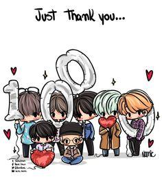 BTS A.R.M.Y (@BTS_ARMY) | Twitter #BTS1000days