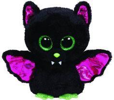 Peluche murciélago