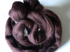 Yummy yarn! FireandFluff on artfire.com