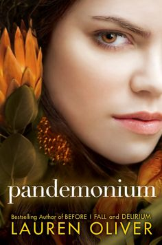 Mi escape, es mi adicción...: Pandemonium ***By: ♫♥♪Raverie♫♥♪***