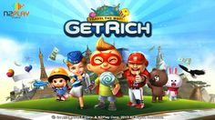 Free Online Line Lets Get Rich cheat hack generator android ios Now Games, Android, War Photography, Close Up Portraits, Scene Image, How To Get Rich, How To Level Ground, Free Games, Gaming