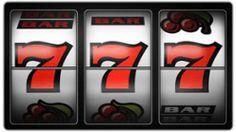 Wygrana na automacie, 777 - HotSpoty.com.pl