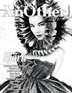 Música Interativa   Björk lançará em setembro álbum com aplicativos da Apple e muita tecnologia