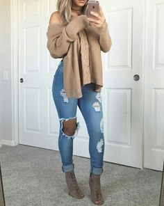 Find More at => http://feedproxy.google.com/~r/amazingoutfits/~3/AVPW3v3AvLQ/AmazingOutfits.page