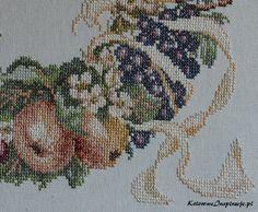 haft-krzyzykowy-jesienny-wieniec-gruszki-z-kwiatami