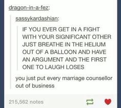 Next time you get in a fight with your spouse, boyfriend/girlfriend.... pic.twitter.com/REY1ubGqPz
