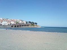 Banyuls-sur-Mer à Languedoc-Roussillon