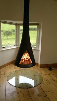 166 best stoves images wood stoves bar grill rocket stoves rh pinterest com