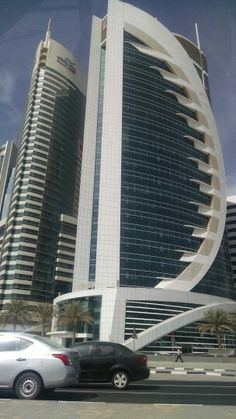 Doha Bank.