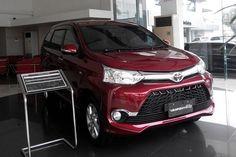 Spesifikasi Grand New Veloz Avanza Olx Jateng 21 Best Produk Mobil Toyota Images Dan Alphard Harga Baru Tangerang