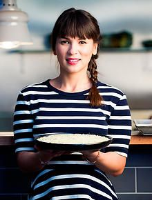 Join Rachel Khoo as she immerses herself in Melbourne's rich, multicultural food scene in this new Kitchen Notebook series.