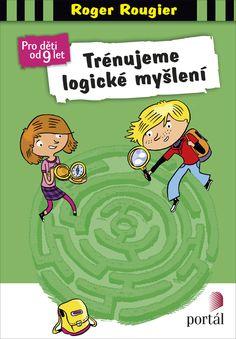 Good Books, Comics, Montessori, Fictional Characters, Cartoons, Fantasy Characters, Great Books, Comic, Comics And Cartoons