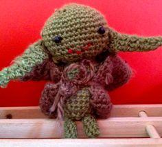 Yoda - 2010