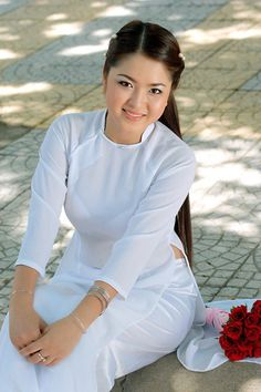 Viet Xuan - Google+