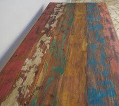 Esse passo a passo é o mais simples que já fiz até hoje dessa técnica. Leather Living Room Furniture, Painted Bedroom Furniture, Chalk Paint Furniture, Furniture Projects, Crackle Painting, Diy Painting, Painting On Wood, Classic Furniture, Rustic Furniture