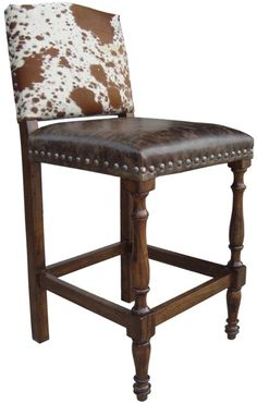 dining room chair this is what im looking for. | for the home