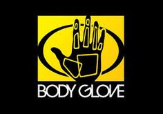 Body Gloves Best Snorkel Sets for Kids and Adults