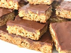 Raw Food Recipes, Sweet Recipes, Cookie Recipes, Gluten Free Cakes, Gluten Free Baking, Danish Food, Keto Cookies, Foods With Gluten, Food Allergies