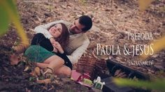 Paula & Jesus (PRE-BODA) Couple Photos, Couples, People, Wedding, Templates, Photo Studio, Creative Photography, Weddings, Couple Shots
