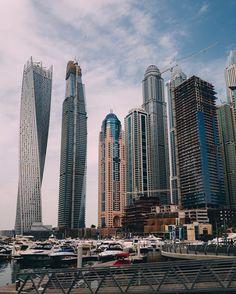 16908841_664216187095755_1356211107114516480_n  16908841_664216187095755_1356211107114516480_n ..... Read more:  http://dxbplanet.com/dxbimages/?p=1654    #Uncategorized #Dubai #DXB #MyDubai #DXBplanet #LoveDubai #UAE #دبي