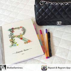 Transforme seus dias e seja dona do seu tempo com o Daily Planner! Compre online • receba em casa www.paperview.com.br #meudailyplanner #plannerlove #dailyplanner #planner