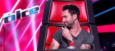 Adam-Levine-Shoulder