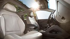 2015 TUCSON LIMITED WITH BEIGE LEATHER SEATING Visit http://www.hyundaigreenvalley.com/