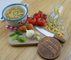 minature_food_art_6