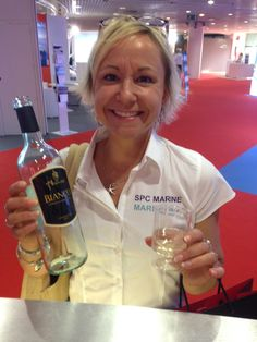 SPC Marine Marketing enjoying a tipple during the late night lock-in Cannes, Popular, Marketing, Night, Popular Pins, Most Popular