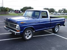 dailydriverproject   wp Content uploads 2013 02 img 1052r 500x375 as well F100 Ideas as well 2 moreover Ford F100 Power Steering as well Daihatsu Mini Truck Wiring Diagram. on 1968 ford f100 pickup truck