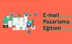 21 Kasım 2017: E-mail Pazarlama Eğitimi #EmailPazarlama #EpostaPazarlama #MarkeFront #MarkeSchool