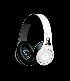 Beats By Dr Dre Studio Headphones Steve Jobs Apple. We supply Beats By Dre Cheap Sale shop with original quality, just come to our website to buy Monster Beats By Dre Headphones for sale. we are sure there are styles you like best. -  http://www.gobeatsbydre.com