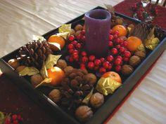 centro-de-mesa-navidad-frutas-frescas-frutos-secos