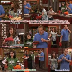"""Disney Channel Wizards of Waverly Place. Selena Gomez and Jake T Austin. """"I'm gonna go take out the trash"""" Max Russo, Old Disney Tv Shows, Disney Memes, Funny Disney, Funny Family Christmas Cards, Jake T Austin, Old Disney Channel, Place Quotes, Funny Texts From Parents"""