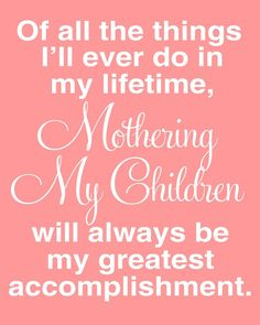 419 Best Single Mom Quotes Images Thinking About You Thoughts Words
