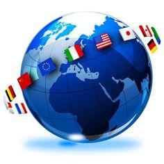 Somos uma Empresa de Serviços Aduaneiros que atende clientes dos mais diversos portes e segmentos do mercado.