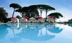 French Riveria vacations | ... Hotels in France | Fanily Holidays French Riviera | Hôtel Le