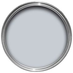 Dulux Bathroom + Misty Mirror Soft Sheen Emulsion Paint 2.5L: Image 1