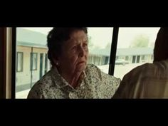 No Country For Old Men (2007) - Full Movie HD - YouTube