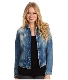http://www.cbsandiego.com/gstar-midge-carter-denim-jacket-p-4848.html