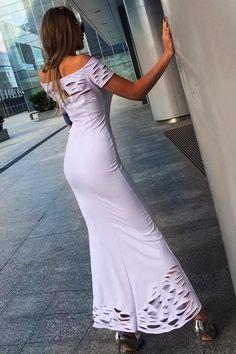 bead6a78b05 Лучших изображений доски «плаття»  9