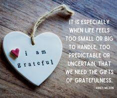 The helpful gifts of gratefulness Grateful, Inspirational Quotes, Feelings, Gifts, Life Coach Quotes, Presents, Inspiring Quotes, Favors, Quotes Inspirational