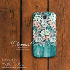 Our retail price starts from USD 23.99 and we are offering 10% off to etsy customers.  - Full wrap-around design, the pattern goes all over the case